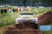 EDFO_ASV13_D2_6793_Autosoft Vechtdal Rally 2013 - Hardenberg
