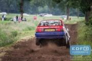 EDFO_ASV13_D2_6845_Autosoft Vechtdal Rally 2013 - Hardenberg