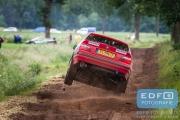 EDFO_ASV13_D2_6891_Autosoft Vechtdal Rally 2013 - Hardenberg