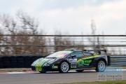 EDFO_CSR13_1136__D2_6351_Circuit Short Rally 2013 - Circuit Park Zandvoort