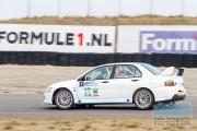 EDFO_CSR13_1141__D2_6400_Circuit Short Rally 2013 - Circuit Park Zandvoort