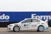 EDFO_CSR13_1141__D2_6417_Circuit Short Rally 2013 - Circuit Park Zandvoort