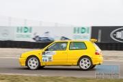 EDFO_CSR13_1142__D2_6426_Circuit Short Rally 2013 - Circuit Park Zandvoort