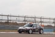 EDFO_CSR13_1142__D2_6434_Circuit Short Rally 2013 - Circuit Park Zandvoort
