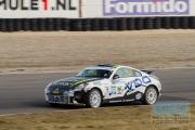 EDFO_CSR13_1152__D2_6500_Circuit Short Rally 2013 - Circuit Park Zandvoort