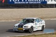 EDFO_CSR13_1153__D2_6524_Circuit Short Rally 2013 - Circuit Park Zandvoort