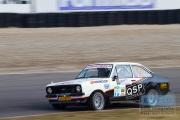 EDFO_CSR13_1155__D2_6548_Circuit Short Rally 2013 - Circuit Park Zandvoort