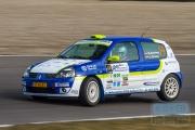 EDFO_CSR13_1155__D2_6555_Circuit Short Rally 2013 - Circuit Park Zandvoort