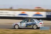 EDFO_CSR13_1156__D2_6566_Circuit Short Rally 2013 - Circuit Park Zandvoort