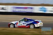 EDFO_CSR13_1157__D2_6577_Circuit Short Rally 2013 - Circuit Park Zandvoort