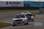 EDFO_CSR13_1159__D1_6732_Circuit Short Rally 2013 - Circuit Park Zandvoort