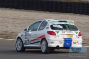 EDFO_CSR13_1205__D1_6792_Circuit Short Rally 2013 - Circuit Park Zandvoort