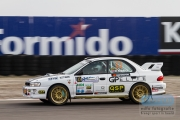 EDFO_CSR13_1206__D2_6594_Circuit Short Rally 2013 - Circuit Park Zandvoort