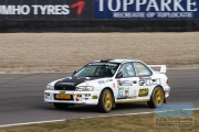 EDFO_CSR13_1208__D2_6636_Circuit Short Rally 2013 - Circuit Park Zandvoort