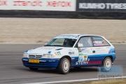 EDFO_CSR13_1208__D2_6644_Circuit Short Rally 2013 - Circuit Park Zandvoort