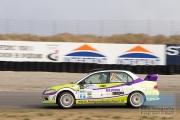 EDFO_CSR13_1213__D2_6655_Circuit Short Rally 2013 - Circuit Park Zandvoort