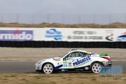 EDFO_CSR13_1213__D2_6659_Circuit Short Rally 2013 - Circuit Park Zandvoort