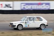 EDFO_CSR13_1226__D2_6728_Circuit Short Rally 2013 - Circuit Park Zandvoort