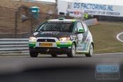 EDFO_CSR13_1233__D2_6775_Circuit Short Rally 2013 - Circuit Park Zandvoort