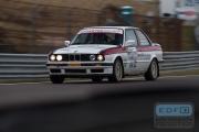 EDFO_CSR13_1235__D2_6800_Circuit Short Rally 2013 - Circuit Park Zandvoort