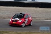 EDFO_CSR13_1239__D2_6801_Circuit Short Rally 2013 - Circuit Park Zandvoort