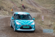 EDFO_CSR13_1301__D2_6850_Circuit Short Rally 2013 - Circuit Park Zandvoort