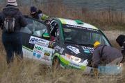 EDFO_CSR13_1309__D2_6909_Circuit Short Rally 2013 - Circuit Park Zandvoort