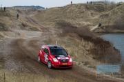 EDFO_CSR13_1313__D2_6938_Circuit Short Rally 2013 - Circuit Park Zandvoort