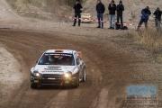 EDFO_CSR13_1347__D2_6987_Circuit Short Rally 2013 - Circuit Park Zandvoort