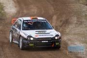 EDFO_CSR13_1347__D2_6994_Circuit Short Rally 2013 - Circuit Park Zandvoort