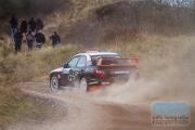 EDFO_CSR13_1347__D2_7002_Circuit Short Rally 2013 - Circuit Park Zandvoort