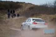 EDFO_CSR13_1348__D2_7010_Circuit Short Rally 2013 - Circuit Park Zandvoort