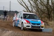 EDFO_CSR13_1352__D2_7037_Circuit Short Rally 2013 - Circuit Park Zandvoort