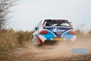 EDFO_CSR13_1353__D2_7041_Circuit Short Rally 2013 - Circuit Park Zandvoort