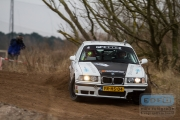 EDFO_CSR13_1354__D2_7060_Circuit Short Rally 2013 - Circuit Park Zandvoort