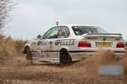 EDFO_CSR13_1355__D2_7068_Circuit Short Rally 2013 - Circuit Park Zandvoort