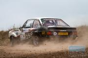EDFO_CSR13_1356__D2_7085_Circuit Short Rally 2013 - Circuit Park Zandvoort