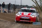 EDFO_CSR13_1412__D2_7125_Circuit Short Rally 2013 - Circuit Park Zandvoort