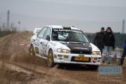 EDFO_CSR13_1421__D2_7181_Circuit Short Rally 2013 - Circuit Park Zandvoort