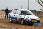 EDFO_CSR13_1422__D2_7199_Circuit Short Rally 2013 - Circuit Park Zandvoort