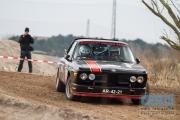 EDFO_CSR13_1423__D2_7208_Circuit Short Rally 2013 - Circuit Park Zandvoort