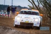 EDFO_CSR13_1425__D2_7223_Circuit Short Rally 2013 - Circuit Park Zandvoort