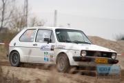 EDFO_CSR13_1434__D2_7264_Circuit Short Rally 2013 - Circuit Park Zandvoort