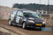 EDFO_CSR13_1435__D2_7272_Circuit Short Rally 2013 - Circuit Park Zandvoort