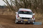 EDFO_CSR13_1442__D2_7311_Circuit Short Rally 2013 - Circuit Park Zandvoort