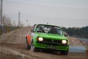 EDFO_CSR13_1443__D2_7322_Circuit Short Rally 2013 - Circuit Park Zandvoort