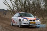 EDFO_CSR13_1445__D2_7335_Circuit Short Rally 2013 - Circuit Park Zandvoort