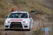 EDFO_CSR13_1522__D1_6909_Circuit Short Rally 2013 - Circuit Park Zandvoort