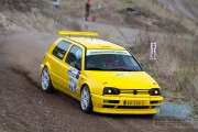 EDFO_CSR13_1522__D2_7391_Circuit Short Rally 2013 - Circuit Park Zandvoort