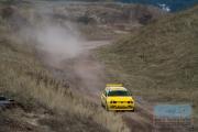 EDFO_CSR13_1523__D1_6919_Circuit Short Rally 2013 - Circuit Park Zandvoort